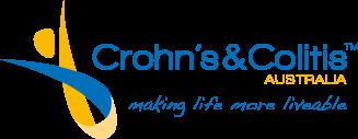 Crohns Logo
